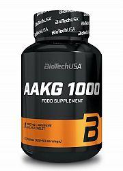 A-AKG 1000 - Biotech USA 100 tbl.