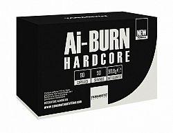 Ai-Burn Hardcore (podporuje spaľovanie tuku) - Yamamoto 180 kaps.