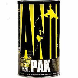 Animal Pak - Universal 44 sáčkov