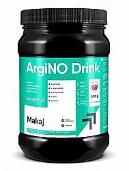 ArgiNO Drink - Kompava 350 g Jablko+Limetka