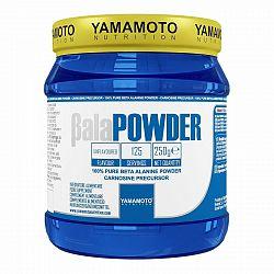 Beta Ala Powder - Yamamoto  250 g
