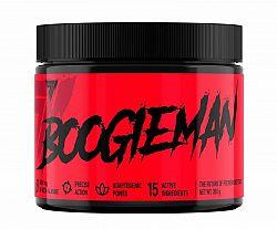 Boogieman - Trec Nutrition 300 g Candy