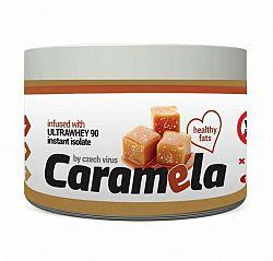 Caramela - Czech Virus 500 g