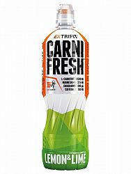 Carnifresh - Extrifit 850 ml. Elderberry