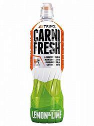 Carnifresh - Extrifit 850 ml. Lemon+Lime