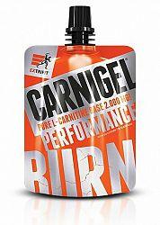 Carnigel - Extrifit 60 g Pomaranč