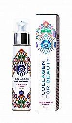 Collagen For Beauty - Collagen Mask 100 ml. Klasik