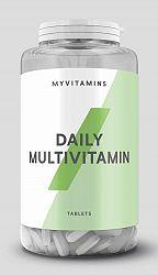 Daily Multivitamin - MyProtein 60 tbl.