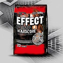 Effect Pump Hardcore - Vision Nutrition 920g (23 sáčkov) Višňa