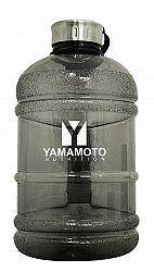 Fľaša na vodu - Yamamoto 1890 ml.