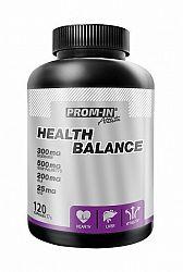 Health Balance - Prom-IN 120 kaps.