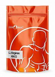 L-Arginin AKG - Still Mass  1000 g Natural