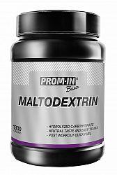Maltodextrin - Prom-IN 1300 g Neutral