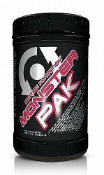 Monster Pak - Scitec Nutrition 40 sáčkov