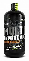 Multi Hypotonic 1:65 - Biotech USA 1000 ml. Grep
