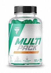 Multi Pack - Trec Nutrition 120 kaps.