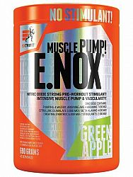 Muscle Pump E.NOX - Extrifit 690 g Citrón