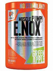 Muscle Pump E.NOX - Extrifit 690 g Višňa