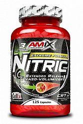 Nitric - Amix 125 kaps.