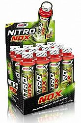 Nitro NOX Shooter - Amix 12 x 140 ml. Pink Lemonade