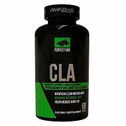 Perfect Line CLA - Amarok Nutrition 60 kaps.