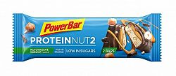 Protein Nut2 - Powerbar 45 g White Chocolate Coconut
