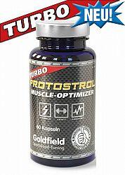 PROTOSTROL - Goldfield 60 kaps.