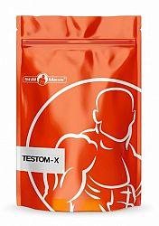 Testom-X - Still Mass  400 g Lemon