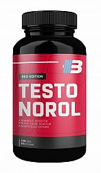 Testonorol - Body Nutrition 240 kaps.
