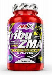 Tribu 90% + ZMA - Amix 90 tbl.