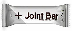 Tyčinka: Joint bar - Kompava 1ks/40g Čokoláda Banán