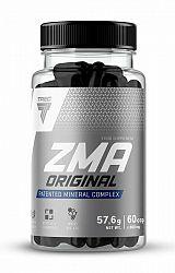 ZMA Original - Trec Nutrition 60 kaps.