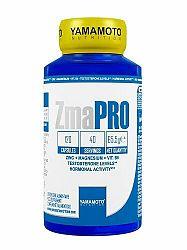 ZMA Pro - Yamamoto  120 kaps.