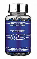 ZMB6 - Scitec Nutrition 60 kaps